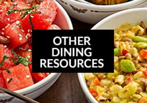 other dining resources image