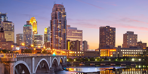 Twin Cities Image